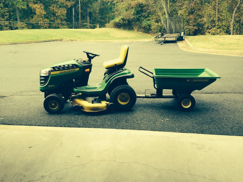 Farm and garden equipment for sale in fredericksburg va for Garden equipment for sale